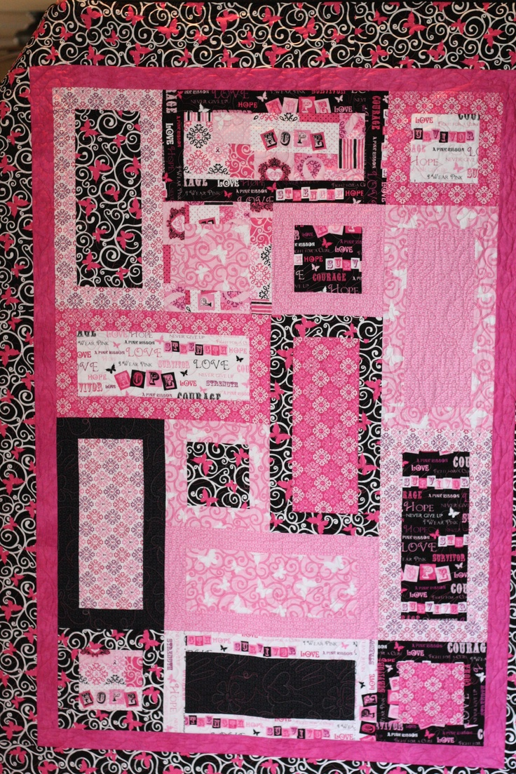 17 Best images about quilting on Pinterest Twin quilt, Quilt and Quilting fabric