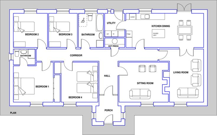 Example house plan blueprint examples windows royalty free stock example house plan blueprint examples windows royalty free stock photos image home design pinterest window house and contemporary malvernweather Choice Image