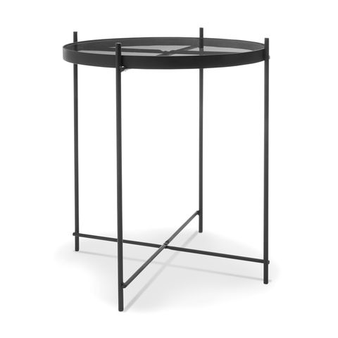 Coffee Tables Kmart