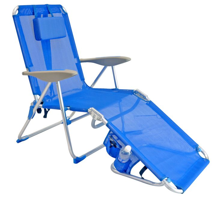 478 Best Cheap Beach And Camping Chair Images On Pinterest