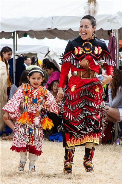 Cherry Fest POW-WOW 2013. Visit us. buckweed.org.  Pinned by indus® in honor of the indigenous people of North America who have influenced our indigenous medicine and spirituality by virtue of their being a member of a tribe from the Western Region through the Plains including the beginning of time until tomorrow.