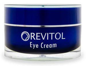 Revitol Eye Cream Review #revitol_eye_cream_review #eye_cream_reviews #eye_cream_review #revitol_eye_cream #eye_creams #best_eye_creams
