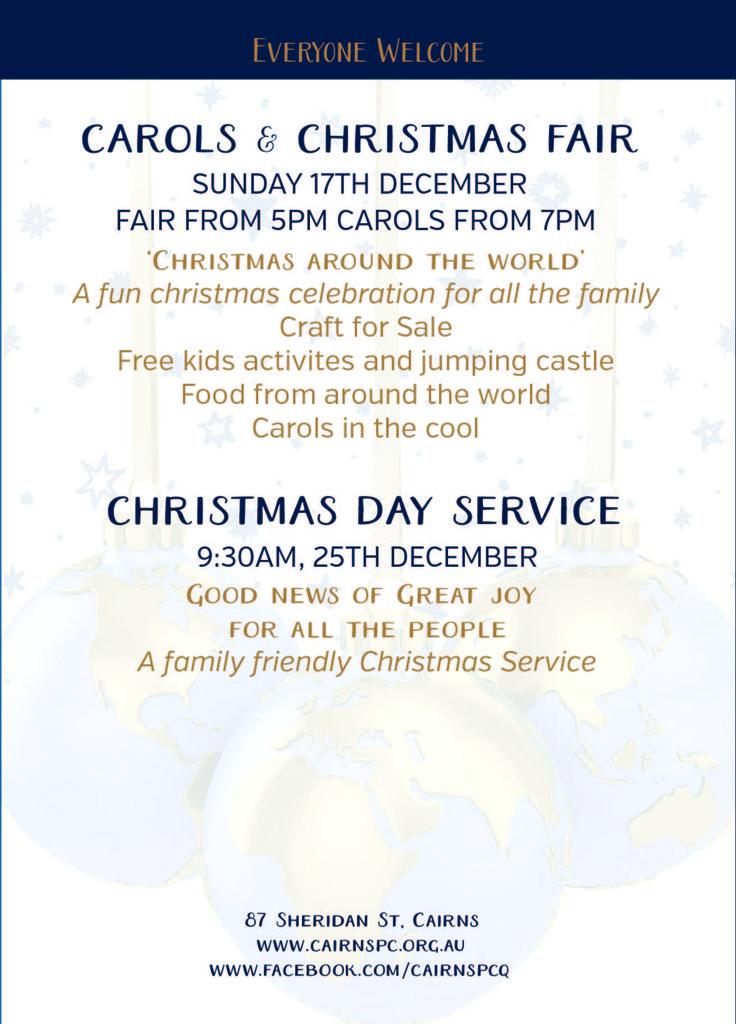 Christmas 2017 flyer (back)
