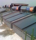 servicewikaswhpemanasairtenagasurya.blogspot.com/ service Perbaikan Wika solar water heater Daerah Cibubur Arundina Jambore.