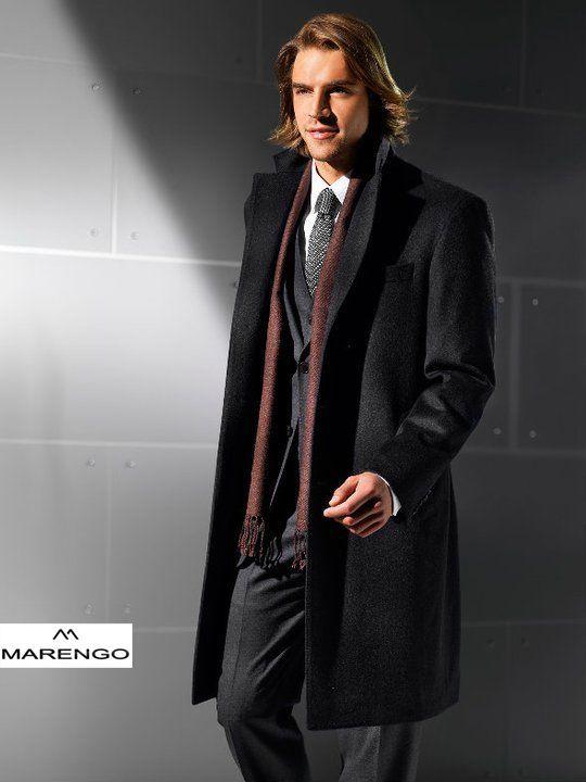 MARENGO Aypateks Tekstil Koleksiyon Sonbahar/Kış 2010 | Turkish Fashion.net