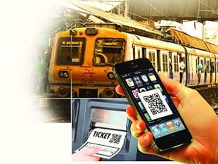 Find Train Between Stations  Find all Indian Railways Trains between two Stations with Rail Rider's Train Between Station. It provides information about trains that runs between any or two important railway stations.