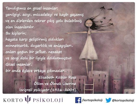 korto psikoloji - psikolojik danışmanlık merkezi www.kortopsikoloji.com