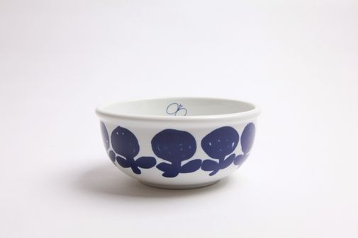 mina perhonen flower bowl