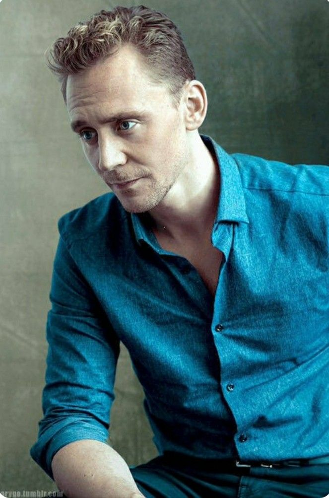 Pin by Sarah Blodgett on Tom Hiddleston- Ruiner of Lives and