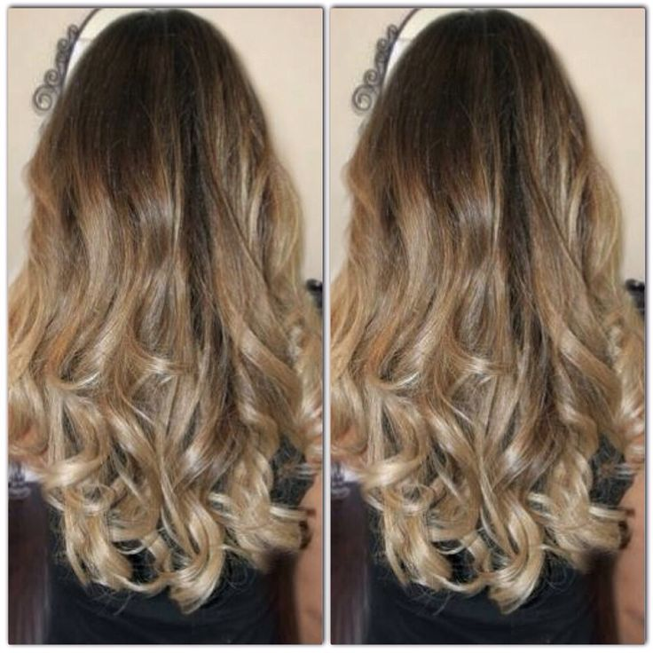 """20"""" tape extensions used to add length and body"""