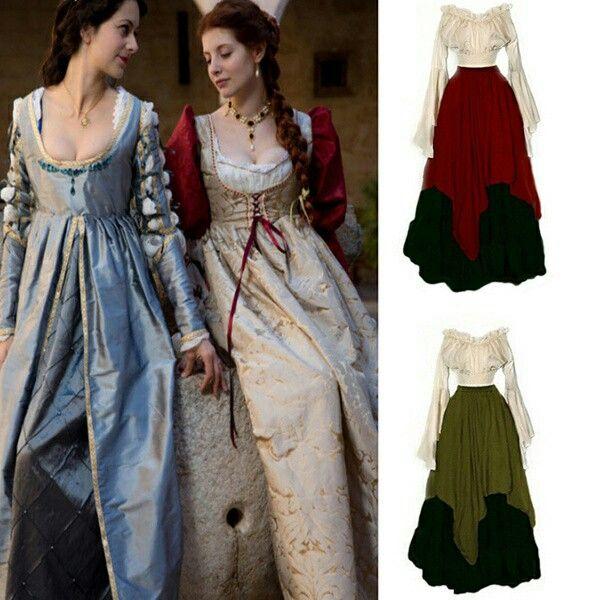105 Best Images About Renaissance Sewing Patterns On Pinterest: 10 Best Old Times Fancy Dresses Images On Pinterest