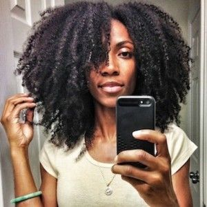 black lady hairstyles medium period hair