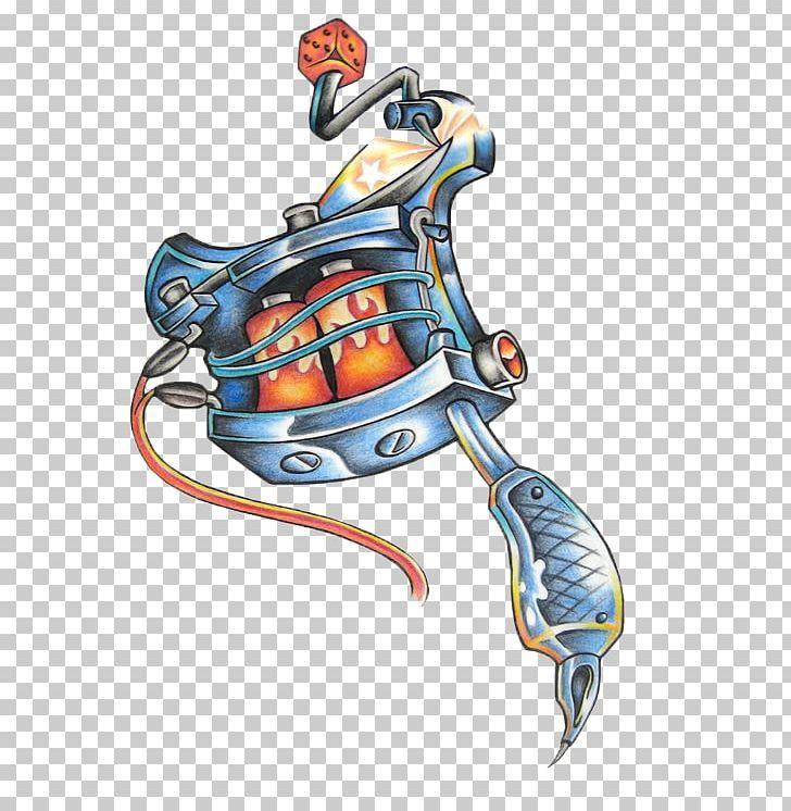 Tattoo Machine Flash Tattoo Artist Drawing Png Clipart Art Automotive Design Color Comic Draw In 2021 Tattoo Machine Design Tattoo Machine Tattoo Machine Drawing