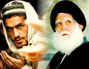 Quando extremistas Sunitas e Xiitas guerreiam