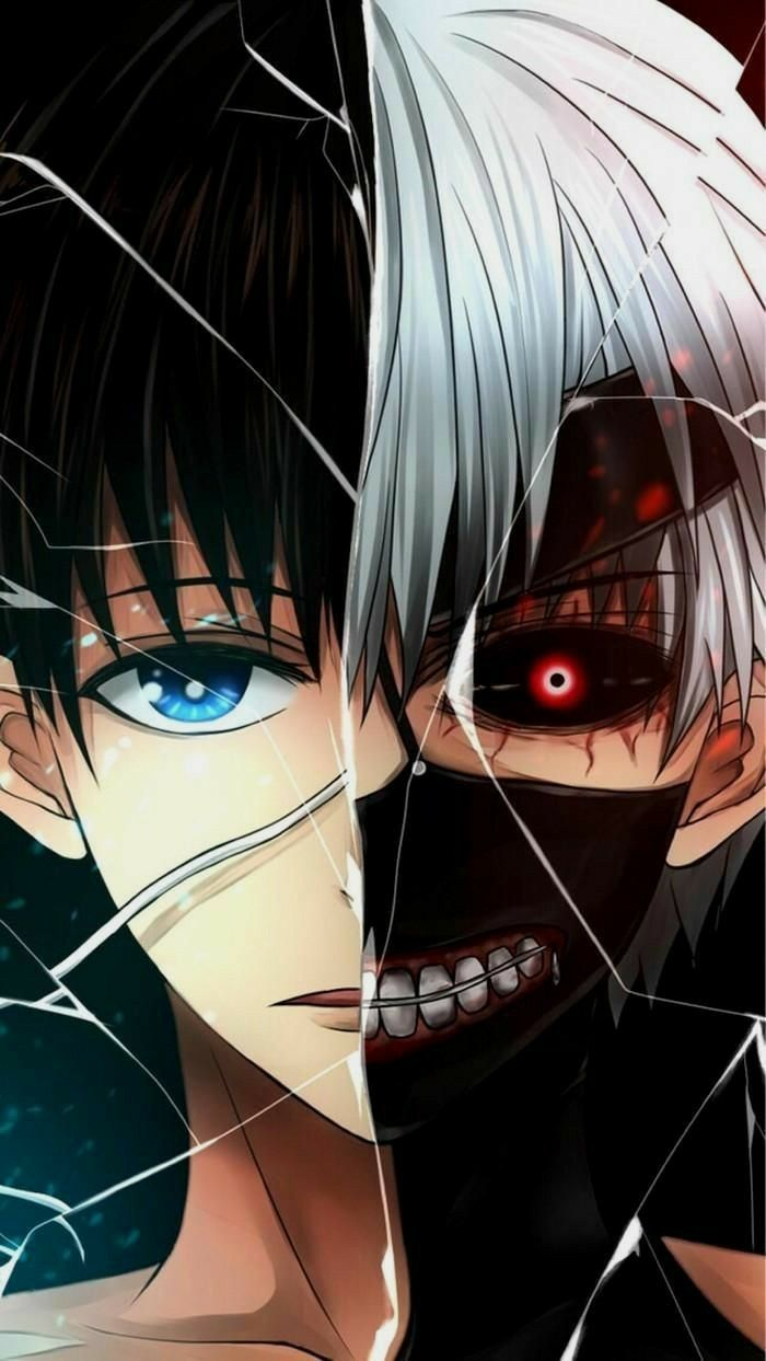 Anime 2 in 2020 Tokyo ghoul, Tokyo ghoul wallpapers