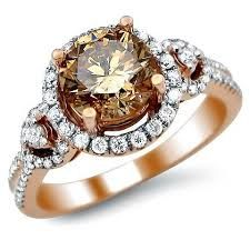 The diamond rings are very expensive products, it is very important for you to consider the excellent way how to sell a diamond ring without any losses to your investment.