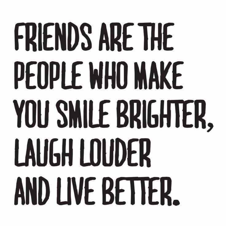 1804 best friends images on Pinterest  Thoughts Proverbs quotes