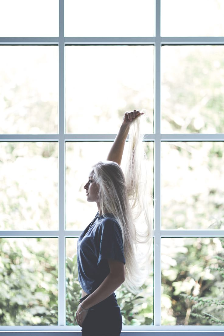 This girl takes my breath away.   Shot by Louis Stilling  #girl #girlfriend #sun #blonde #hair #photography #light