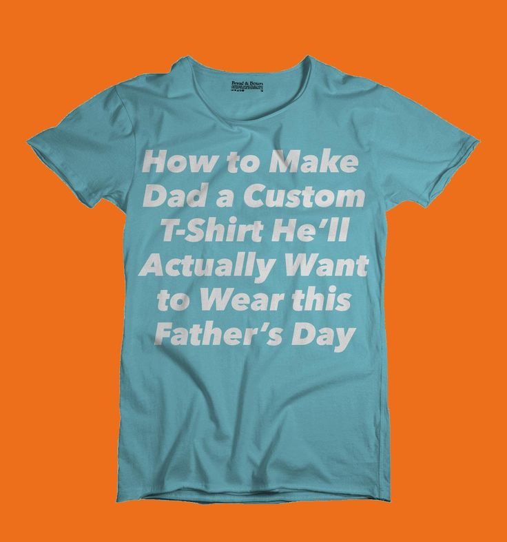 how to make a fathers day shirt card 56 best s day images on dads 8210