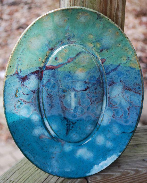 17 Best Images About Sculpture Amp Ceramics On Pinterest