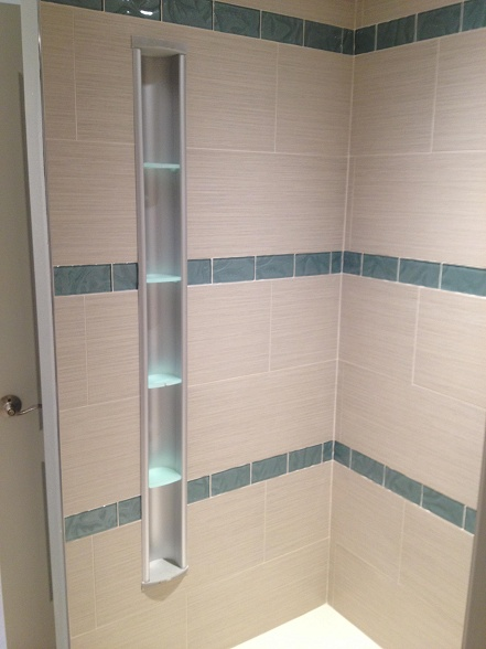 17 best images about our tile work on brandon 11735