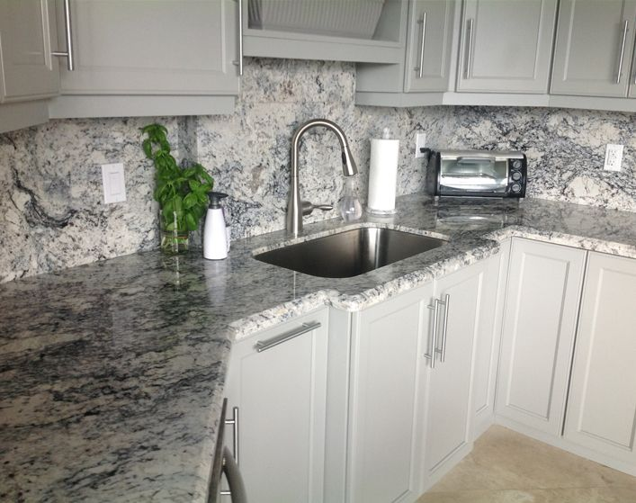 How To Fix Up And Flip Investment Properties In Sarasota Florida Move To Srq Outdoor Kitchen Countertops Granite Countertops Kitchen Kitchen Countertops