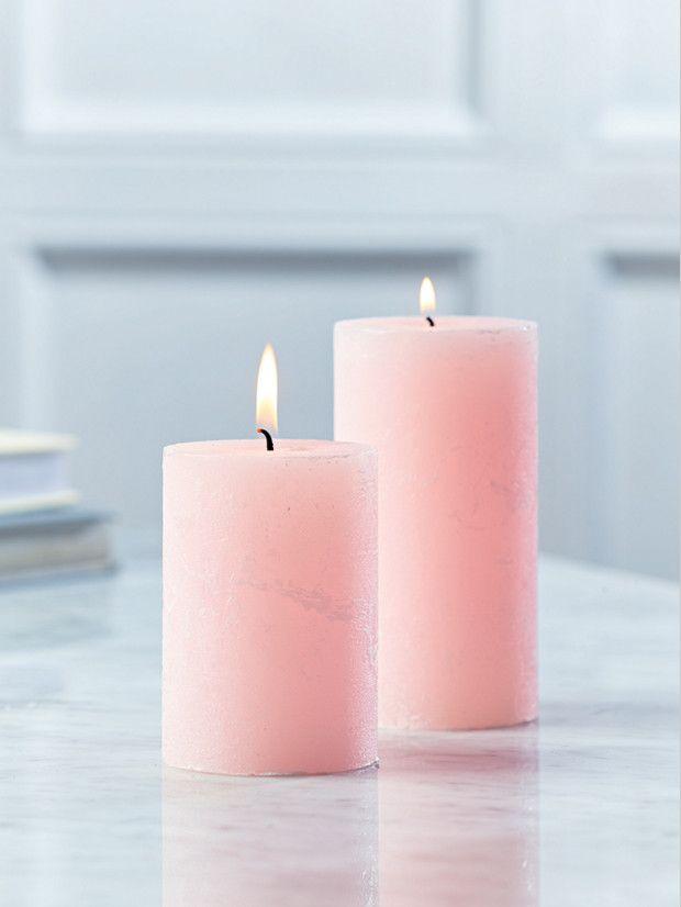 Cuarzo rosa y lila gris, los colores de Blogger se está volviendo loco Para | Inicio | la actividad final