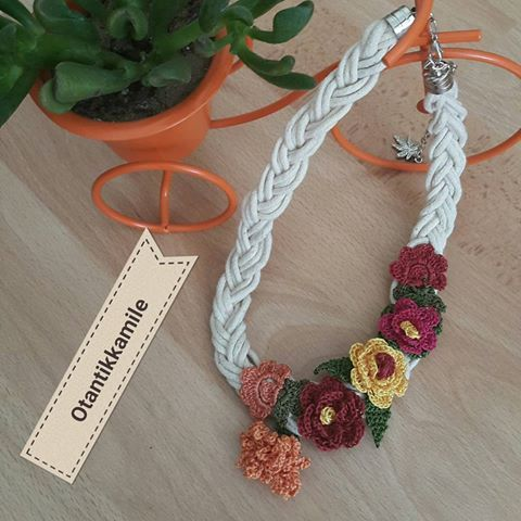 #handmade #Naturel #artbyayse #like4like #beautiful #istanbul #istanbullovers #photo #antik #holland #vegansofig #izmir #antalya #model #sanat #kosemsultan #like4like #beautiful #style