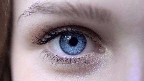 Миопия астигматизм глаз толкование