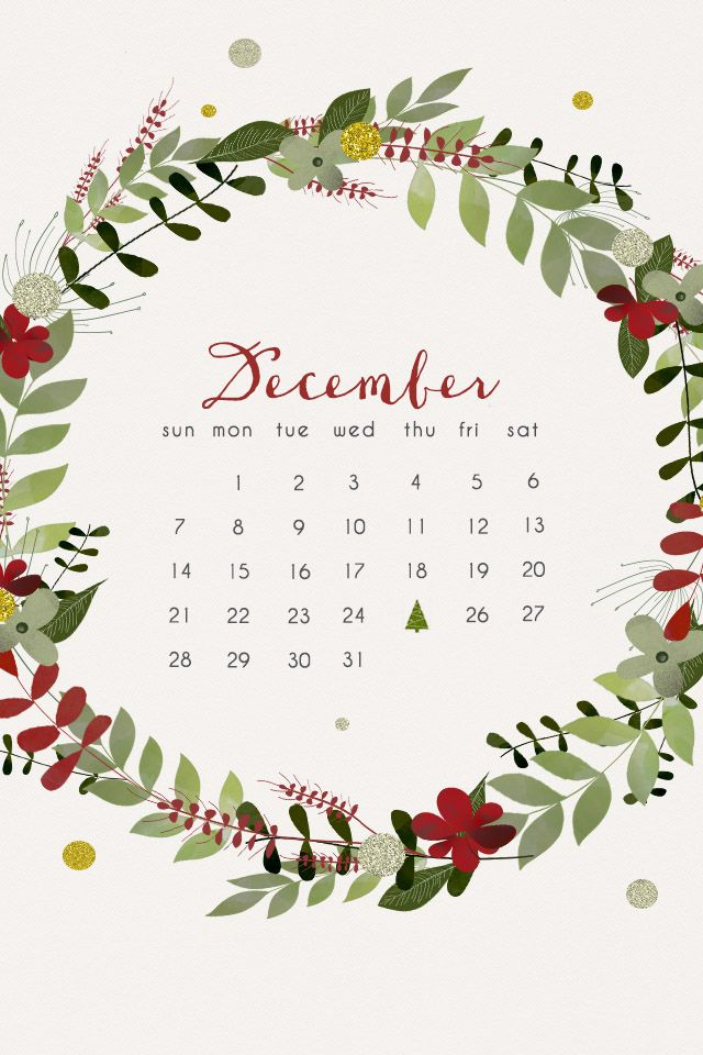 Calendar Countdown Wallpaper : The best december calendar ideas on pinterest