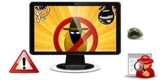 Re-Markable pop-up ads are very nasty adware program which ruin your computer system browsing experience and also capable to steal your confidential information.