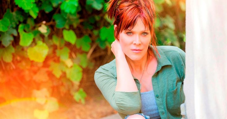 American performer Beth Hart is at the Sage Gateshead later this month and tells us why she loves North East audiences