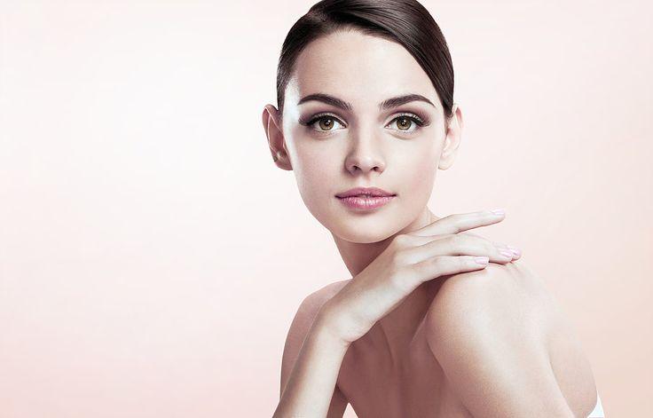Które składniki kosmetyków mogą zatkać pory Twojej skóry?
