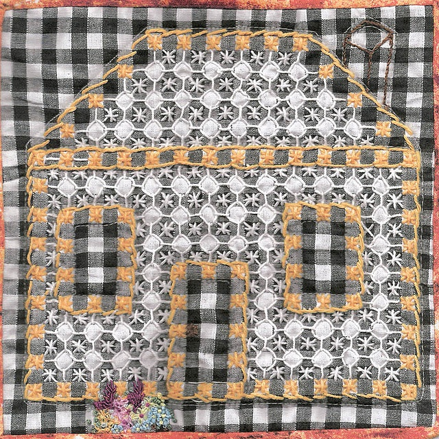 Quilt Patterns Chicken Scratch : 1000+ images about Chicken scratch quilts on Pinterest Quilt, Embroidered quilts and Pegasus