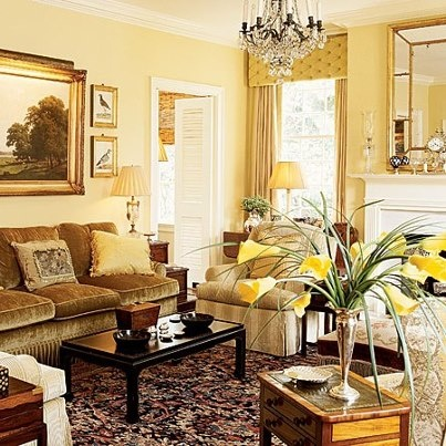 Living Room Yellow Walls 97 best color me: yellow images on pinterest | cutting edge
