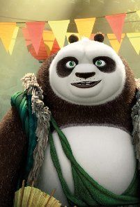 When Po's long-lost panda father suddenly reappears, the reunited duo travels to a secret panda paradise to meet scores of hilarious new panda characters. But when the supernatural villain Kai begins to sweep across China defeating all the kung fu masters, Po must do the impossible -- learn to train a village full of his fun-loving, clumsy brethren to become the ultimate band of Kung Fu Pandas!