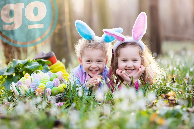 HAPPY EASTER - GETTING THE BEST OUT OF YOUR EASTER HOLIDAY. #Okanagan, #Kelowna, #Kamloops, #Vernon, #Penticton, #BCnews, #EasterLongWeekend,
