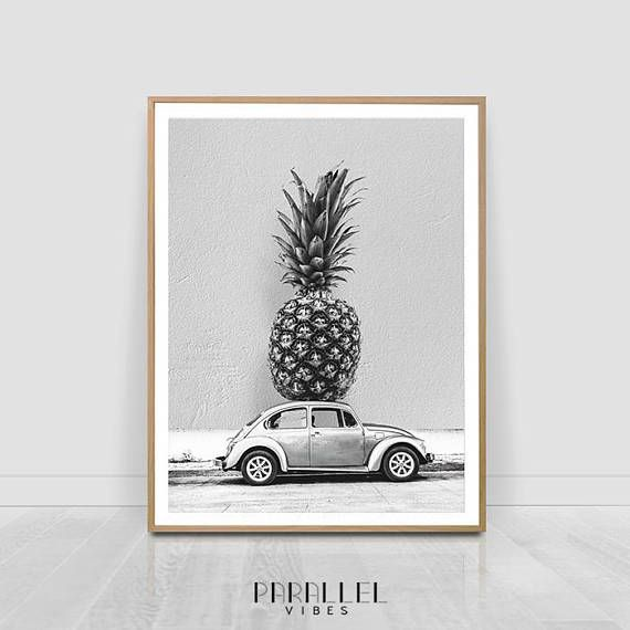 Check out this item in my Etsy shop https://www.etsy.com/listing/568130342/pineapple-art-decor-printable-pineapple