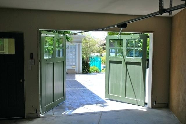 Garage Doors That Open Out Out Swing Carriage Garage Doors Traditional Shed Garage Doors Openers Lowe Garage Doors Carriage Garage Doors Swing Out Garage Doors