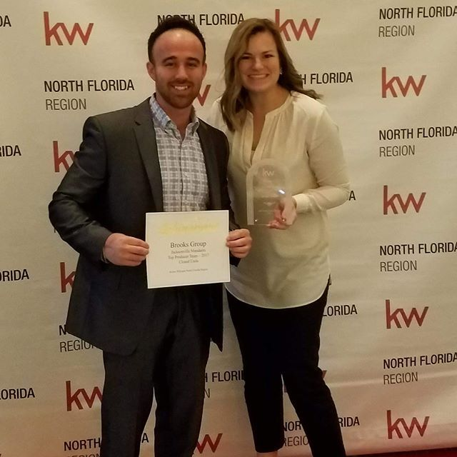 Keller Williams Cultural Summit 🔥 Northeast Florida top producers team effort! #TheBrooksGroup #jaxrealestate #TopProducers #jacksonvillerealtor - posted by Corey Miller https://www.instagram.com/millercation - See more San Diego Real Estate photos from San Diego Realtors at https://NewHomes