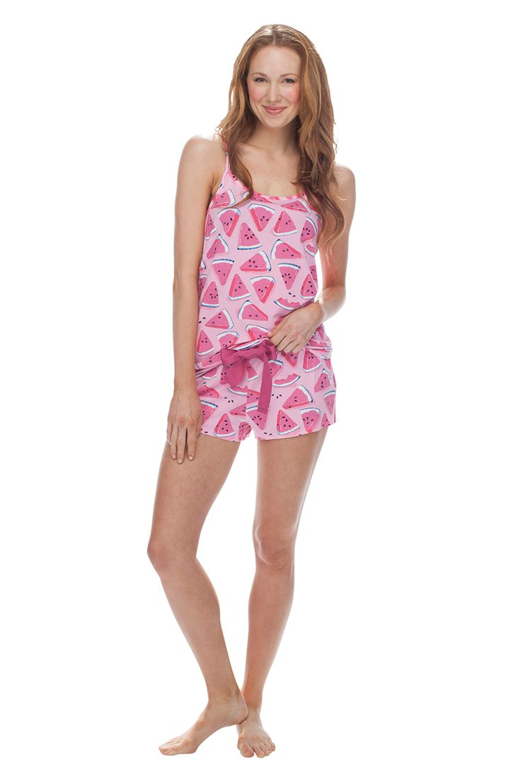 Mejores 84 imágenes de Pajamas/Loungewear en Pinterest | Pijama ...
