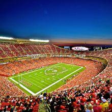 Chiefs Tickets - Kansas City Chiefs Tickets & Schedule 2014 2015
