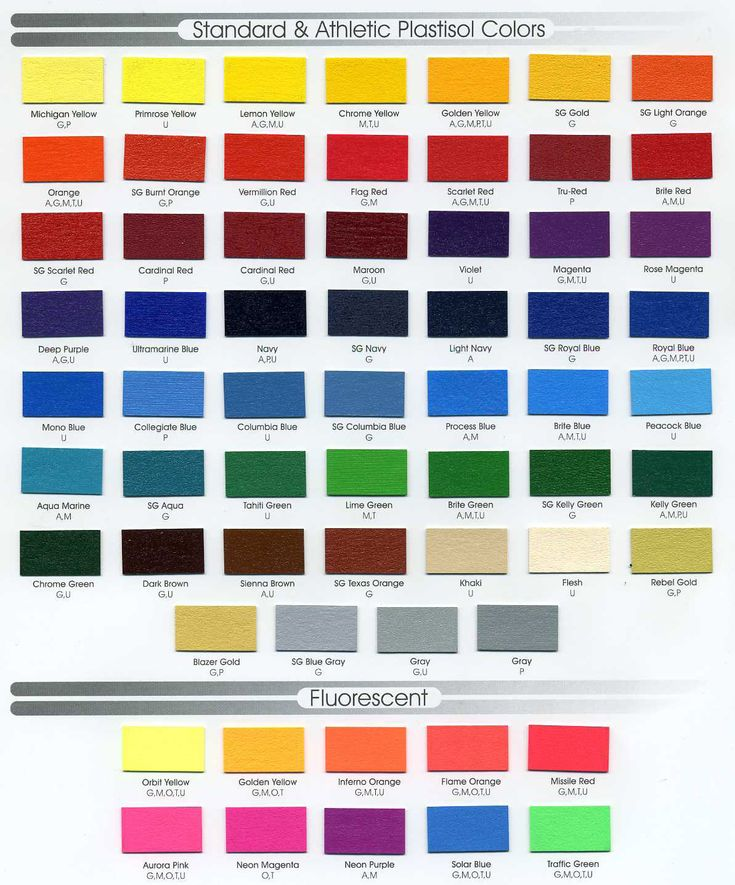 54 best Color codes images on Pinterest Incredible india, Places - sample html color code chart