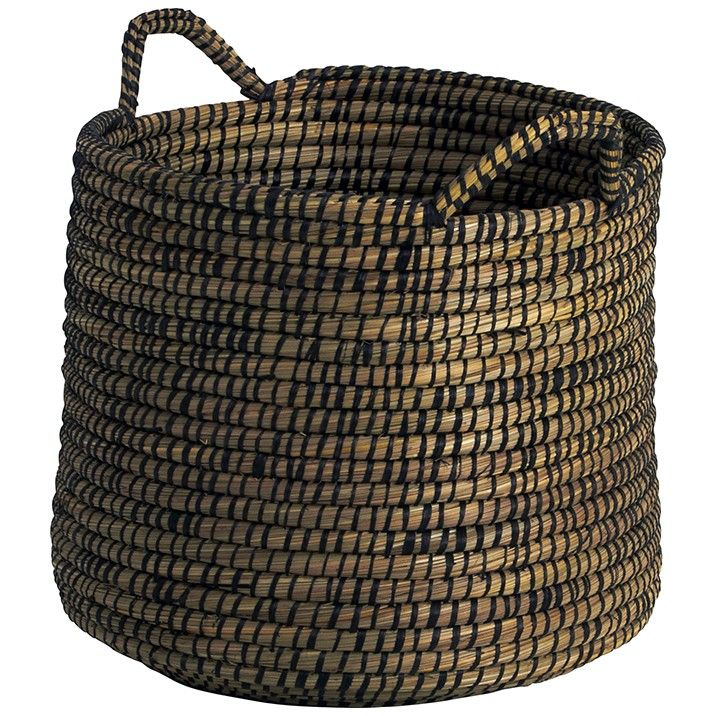 Basket Making Supplies Melbourne : Best images about baskets boxes bags on