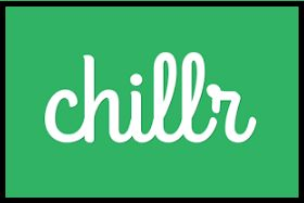 Chillr App Loot Refer And Earn Free Bank Cash Chillr App Loot Chillr App Loot Script Chillr App Online Referral Script Unlimited Trick OTP Bypass Loot