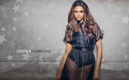 Deepika Padukone Latest Hot Wallpapers