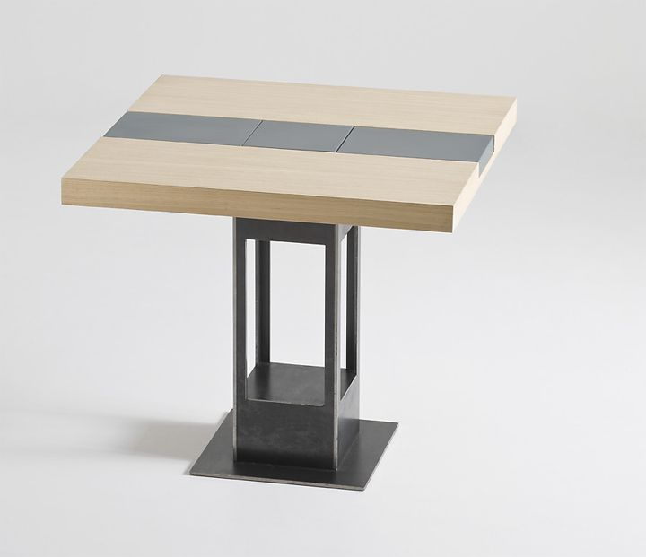 114 best Tables images on Pinterest   Interactive table, Coffee ...