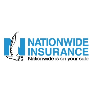 Nationwide Insurance Quote Endearing 10 Best Nationwide Insurance Images On Pinterest  Free Quotes
