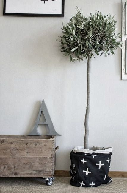 The Little Design Corner | How to style your home like a pro - 10 on trend must haves to create the wow factor (Part 2)