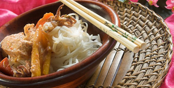 Asiatischer-Kochkurs in Sasbachwalden Raum Karlsruhe #Kochkurse #Kochschule #erlebniskochen